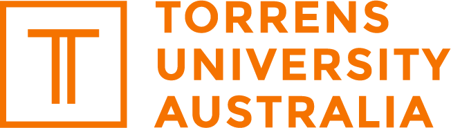 TORRENS_LOGO_ORANGE_RGB_LGE_ON_WTE